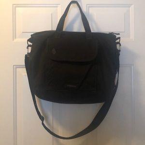 Timbuk2 School/Work Tote/Laptop Bag!